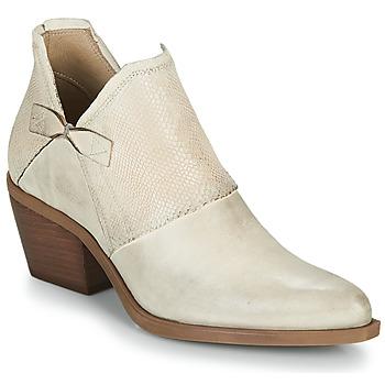Pantofi Femei Sandale  Casta DOLCE Bej