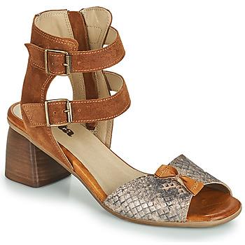 Pantofi Femei Sandale  Casta ARDEEN Multicolor
