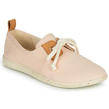 Pantofi Femei Pantofi sport Casual Armistice STONE ONE W Roz