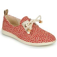 Pantofi Femei Pantofi sport Casual Armistice STONE ONE W Roșu