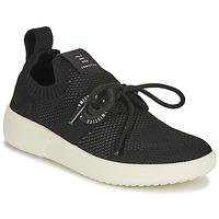 Pantofi Bărbați Pantofi sport Casual Armistice VOLT ONE M Negru