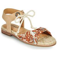 Pantofi Femei Sandale  Armistice RIO COAST W Maro