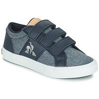 Pantofi Bărbați Pantofi sport Casual Le Coq Sportif VERDON CLASSIC PS Albastru