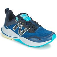 Pantofi Femei Trail și running New Balance NITREL Albastru