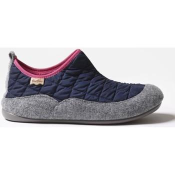 Pantofi Femei Papuci de casă Toni Pons TONIMAREblu blu