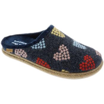 Pantofi Femei Papuci de casă Toni Pons TONIMIRIblu blu