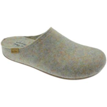 Pantofi Femei Papuci de casă Toni Pons TONIMONAmulti blu
