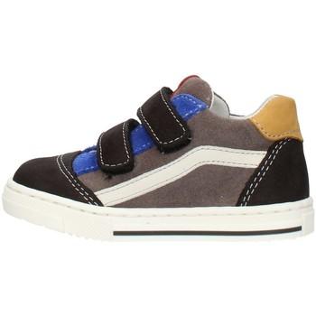 Pantofi Băieți Pantofi sport Casual Balocchi 602211 Multicolored