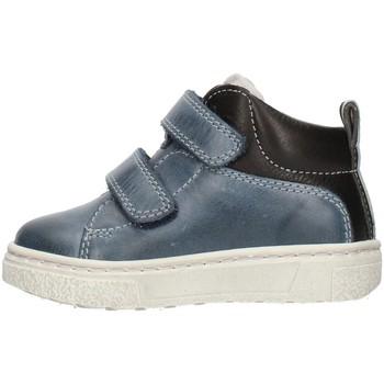 Pantofi Băieți Pantofi sport Casual Balocchi 601729 Blue