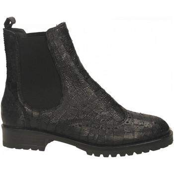 Pantofi Femei Ghete Tosca Blu GERUSALEMME p49-nero