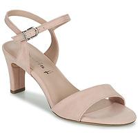 Pantofi Femei Sandale  Tamaris MELIAH Bej