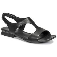 Pantofi Femei Sandale  Camper CASI MYRA Negru