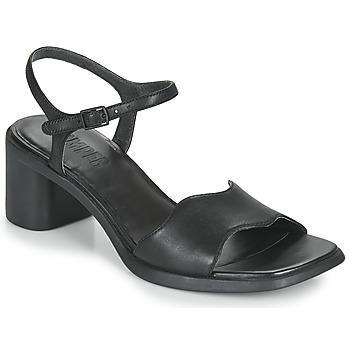 Pantofi Femei Sandale  Camper MEDA Negru