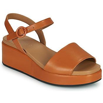 Pantofi Femei Sandale  Camper MISIA Maro