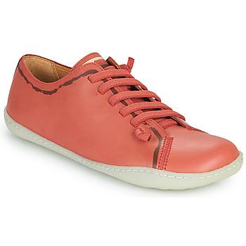 Pantofi Femei Pantofi sport Casual Camper PEU CAMI Roșu