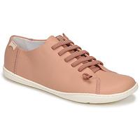 Pantofi Femei Pantofi sport Casual Camper PEU CAMI Roz
