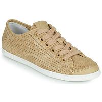 Pantofi Femei Pantofi sport Casual Camper UNO Bej