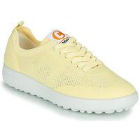 Pantofi Femei Pantofi sport Casual Camper PELOTAS XLF Galben