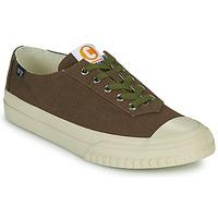 Pantofi Bărbați Pantofi sport Casual Camper CAMALEON Kaki