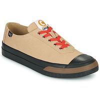 Pantofi Bărbați Pantofi sport Casual Camper CAMALEON Bej
