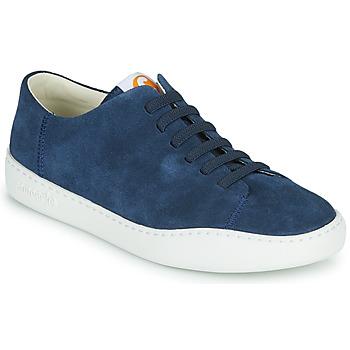 Pantofi Bărbați Pantofi sport Casual Camper PEU TOURING Albastru
