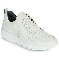 Pantofi Bărbați Pantofi sport Casual Camper DRIFT Alb