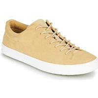 Pantofi Bărbați Pantofi sport Casual Camper CHASIS Bej