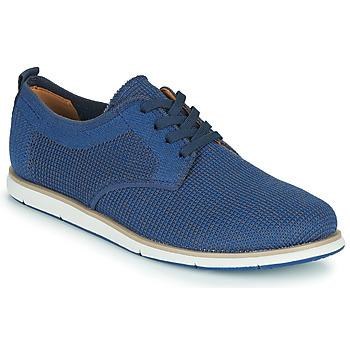 Pantofi Bărbați Pantofi sport Casual Camper SMITH Albastru