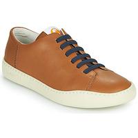 Pantofi Bărbați Pantofi sport Casual Camper PEU TOURING Maro