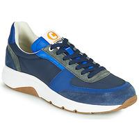 Pantofi Bărbați Pantofi sport Casual Camper ASIA Albastru