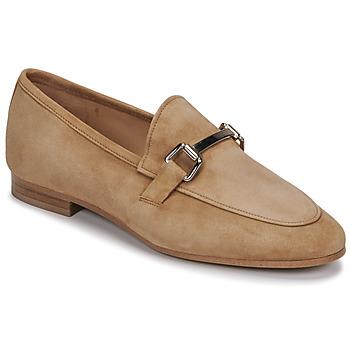 Pantofi Femei Mocasini Jonak SEMPRIN Maro