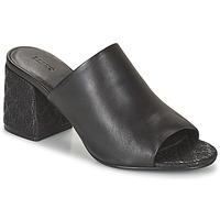 Pantofi Femei Sandale  Bronx JAGG ER Negru