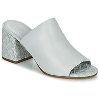 Pantofi Femei Sandale  Bronx JAGG ER Albastru