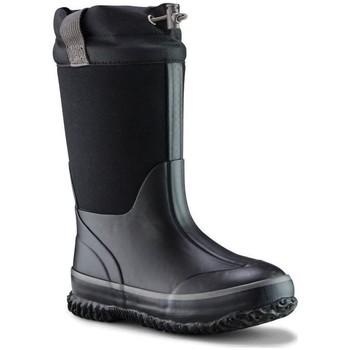 Pantofi Copii Cizme de cauciuc Cougar Knave Rubber Neoprene 38