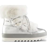 Pantofi Femei Cizme de zapadă Cougar Vanity Leather 46