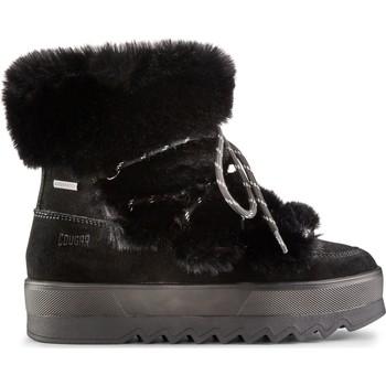 Pantofi Femei Botine Cougar Vanity Suede 38