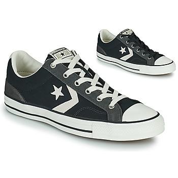 Pantofi Bărbați Pantofi sport Casual Converse STAR PLAYER ALT EXPLORATION OX Negru / Gri