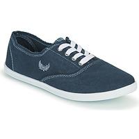 Pantofi Femei Pantofi sport Casual Kaporal DESMA Albastru