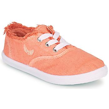 Pantofi Fete Pantofi sport Casual Kaporal DESMA Corai
