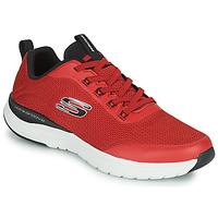 Pantofi Bărbați Pantofi sport Casual Skechers ULTRA GROOVE Roșu