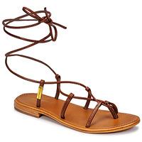 Pantofi Femei Sandale  Les Tropéziennes par M Belarbi HELLEN Maro