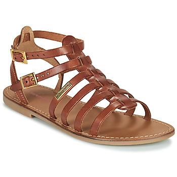 Pantofi Femei Sandale  Les Tropéziennes par M Belarbi HICELOT Maro