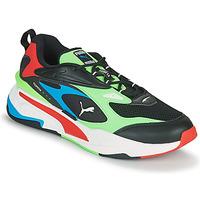 Pantofi Bărbați Pantofi sport Casual Puma RS FAST Multicolor