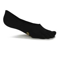 Accesorii Șosete sport Vibram Fivefingers GHOST Negru