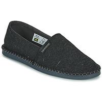 Pantofi Espadrile Havaianas ESPADRILLE ECO Negru