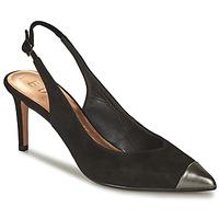Pantofi Femei Pantofi cu toc Ted Baker KINNIP Negru