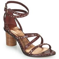 Pantofi Femei Sandale  Ted Baker KATHAR Maro