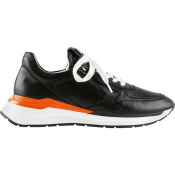Pantofi Femei Pantofi sport Casual Högl Future Schwarz Black
