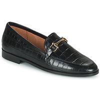 Pantofi Femei Mocasini Minelli AMINATA Negru