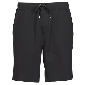 Îmbracaminte Bărbați Pantaloni scurti și Bermuda Polo Ralph Lauren SHORT DE JOGGING EN DOUBLE KNIT TECH LOGO PONY PLAYER Noi